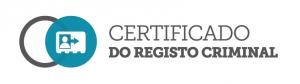 logo_registo_criminal