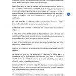 autenticacao assinaturas_Página
