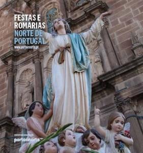 festas e romarias norte de portugal_Página_01
