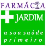 Farmácia do Jardim