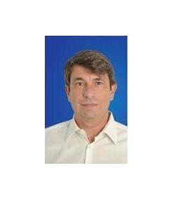 Carlos Manuel Esteves