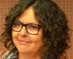 Maria Fernanda Sousa