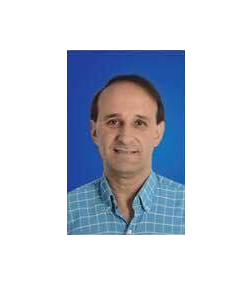 Rui Jorge Silva