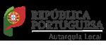 Reública Portuguesa
