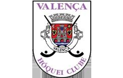 Valença Hóquei Clube
