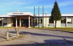 Centro de Saúde de Valença